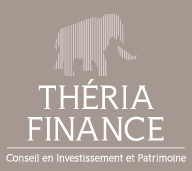 Théria Finance