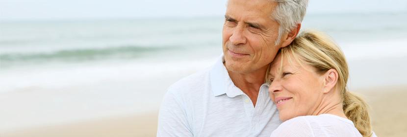 Préparez votre retraite - Théria Finance